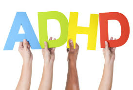 Help Students with ADHD Succeed in Your K-8 Classroom