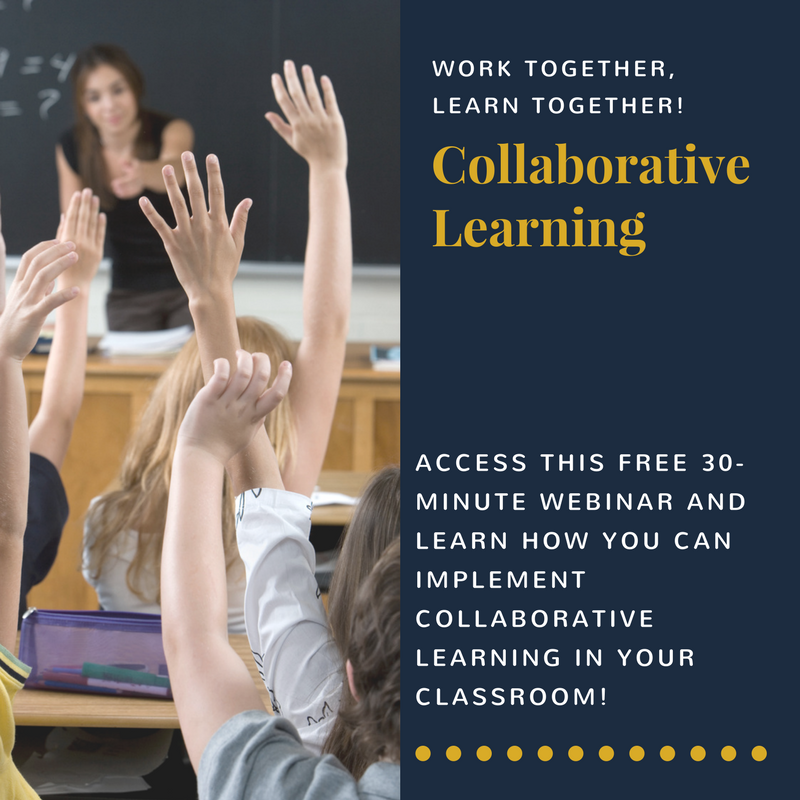 collaborative-learning-recording.png