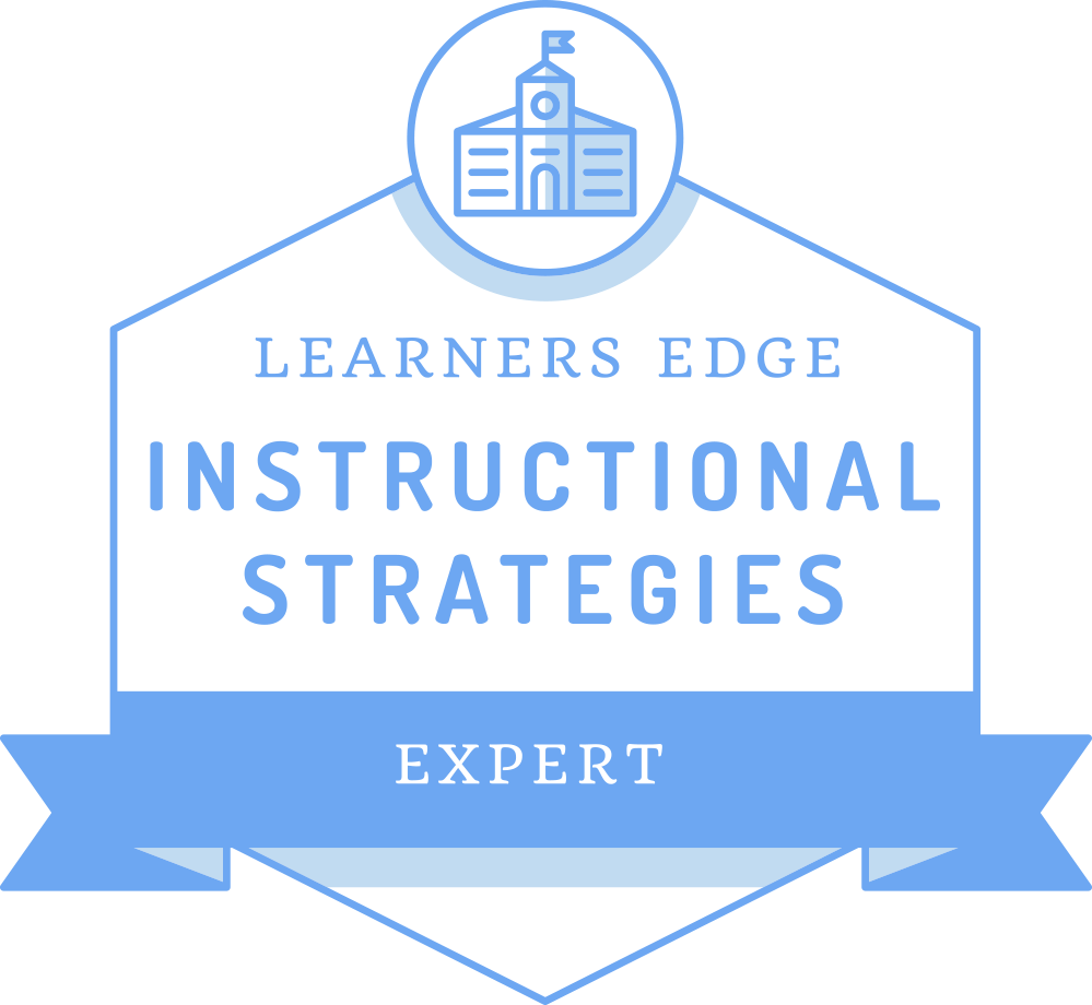 LearnersEdge_InstructionalStrategies_Expert_Print.png