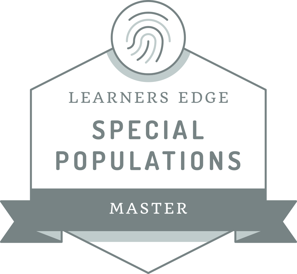 LearnersEdge_SpecialPopulations_Master_Print.png