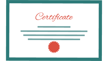 certificate page graphicpng