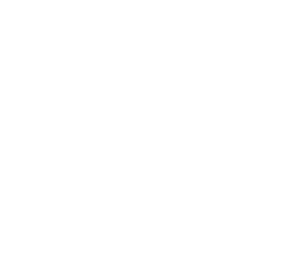 Learners Edge - Continuing Education for Teachers