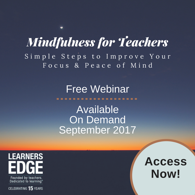 Mindfulness Webinar-Available-Now.png