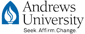 andrews-university-logo-sm.png