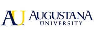 Affordable Masters Degree in Education for Teachers through Augustana University