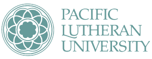 pacific-lutheran-logo-TEAL.png
