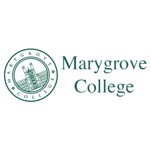 marygrove-college.png