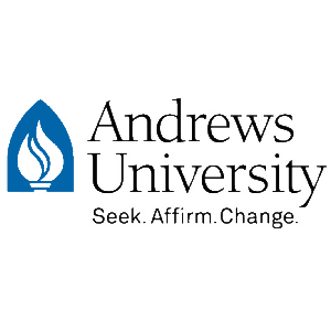 andrews-university-logo.png