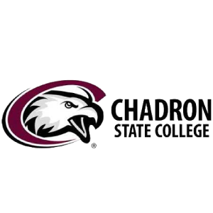 chadron-state-logo.png