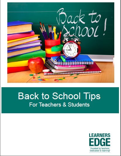 keep-the-spark-in-your-teaching-tip-sheet