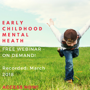 Childhood-Mental-Health-Webinarx300
