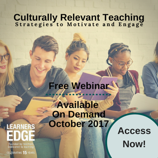 Culturally-Relevant-Teaching-Webinar-Available-Now.png