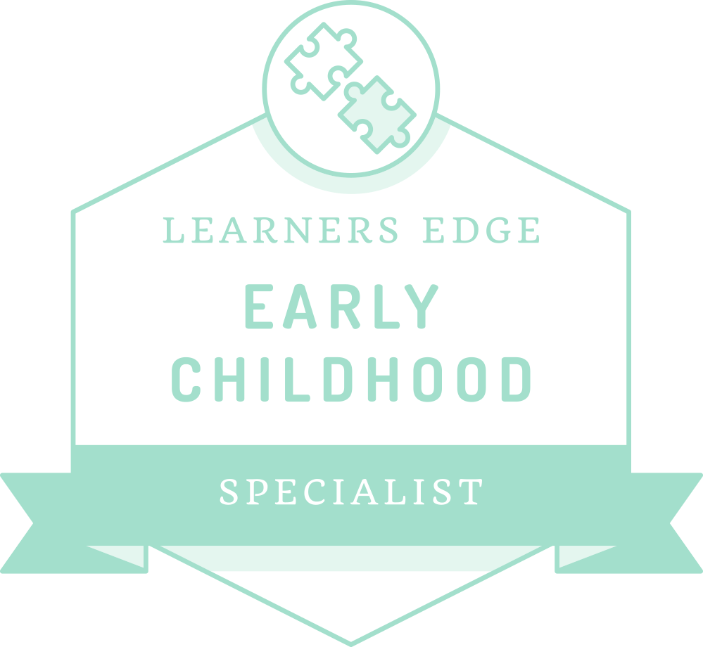 LearnersEdge_EarlyChildhood_Specialist_Print.png